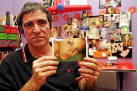 El padre de Nora: «La sentencia es una auténtica vergüenza y un fracaso del sistema»