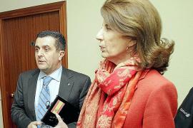 Carmen Planas consigue el apoyo mayoritario para ser presidenta de la CAEB