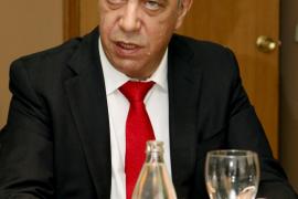 Fallece David Taguas, exdirector de la Oficina Económica de Presidencia con Zapatero