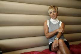 Ana Torroja irá a juicio en abril acusada de dos delitos fiscales