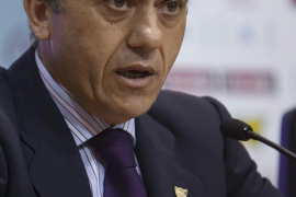 La Audiencia rechaza dar una prórroga a Del Nido para su ingreso en prisión