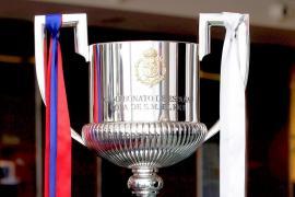 Mestalla acogerá la final de la Copa del Rey entre Madrid y Barça