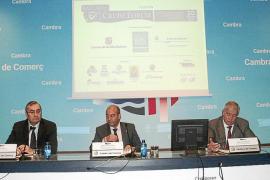 «Las prospecciones  en Balears son compatibles  con el medio ambiente»