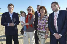 Son Pardo acoge el 77º Premio Nacional de Trote