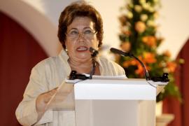 María Luisa Cava de Llano nueva consejera del Consejo de Estado
