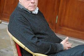 Fartfart homenajea en Palma a Jaume Pomar con una lectura de su poesía