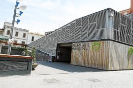 Inca podría reformar el teatro con los extras de cinco obras municipales