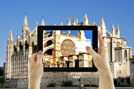 Palma trabaja para liderar el nuevo turismo inteligente