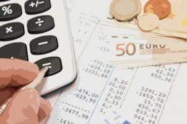 El 44% de las empresas baleares pagan sus facturas  sin retrasos