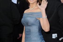 Penélope Cruz acudirá a los Oscar para entregar un premio