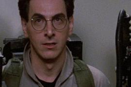 Muere Harold Ramis, uno de los actores de 'Cazafantasmas'