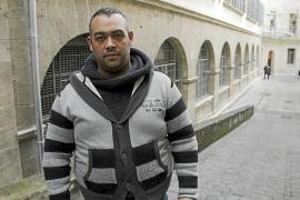La policía precinta el local de 'El Ico' en Joan Miró por exceso de ruido