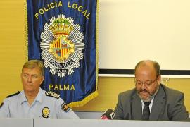 Vera: «El regidor Navarro me reconoció que el intendente Herrero no hacía nada»