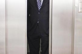 Gabriel Cerdà