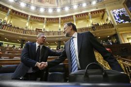 Los votos del PP limitan los casos de justicia universal en España
