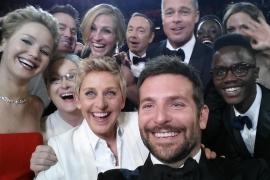 Los 10 mejores momentos de la gala