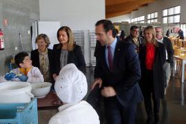 Balears y Madrid unen esfuerzos para luchar contra la economía sumergida