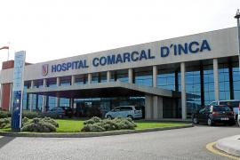 El hospital de Inca destituye al jefe de Pediatría tras denunciar las deficiencias del servicio