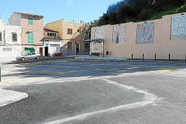 El Ajuntament apuesta por atraer el turismo al centro histórico del pueblo
