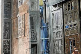 'Los Miserables' transforma el Auditòrium en el París del siglo XIX