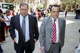 La Fiscalía Anticorrupción ha recuperado 50 millones en siete años