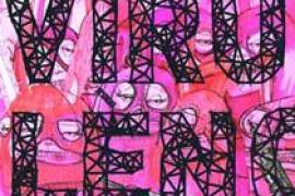 'Virulències', arte multidisciplinar que aborda la violencia de género