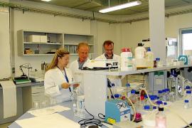 Tres centros públicos crean un instituto de investigación biomédica en Balears