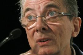 El belga Gerard Mortier, gestor teatral, muere a los 70 años