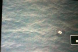 Un avión vietnamita localiza dos posibles fragmentos del fuselaje del B-777