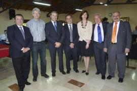 Pimem organiza el X Campeonato de Cocineros de Balears