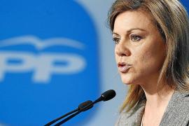 Rajoy descoloca al PP al retrasar el anuncio del candidato a las europeas
