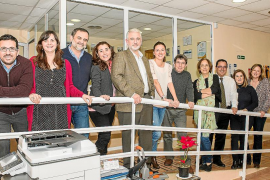 'Encamina 2014', ayuda profesional para optimizar la búsqueda de empleo