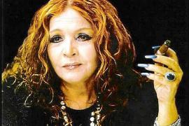 Un documental biográfico homenajea a Sara Montiel en el Teatre Catalina Valls