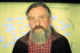 El Arts Santa Mònica de Barcelona dedica una retrospectiva al dibujante Max