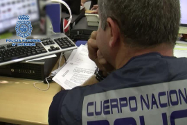 Cinco detenidos en el primer caso de venta de órganos en España