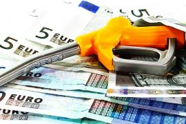 Europa pone orden y desmonta el céntimo sanitario de la discordia