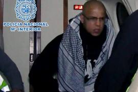 Rafá Zouhier, condenado del 11-M, expulsado a Marruecos tras salir de prisión