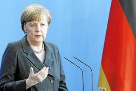 La coalición de Merkel excluirá del salario mínimo a los menores de 18 años