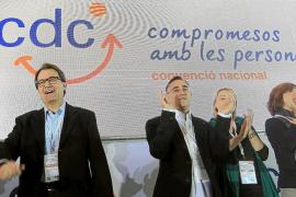 Mas a Rajoy: «Los catalanes son como David y vencerán a su Goliat con astucia»