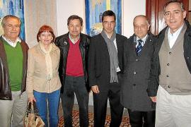 Jesús Camargo