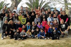Familia Moll