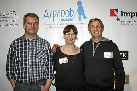 Gala Aspanob