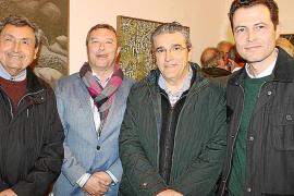 galeria Mirart