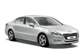 """Peugeot lanza al mercado la serie especial """"Style"""""""