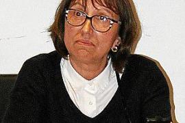 La alcaldesa de Campanet (PSM) se expone a una moción de censura por falta de confianza