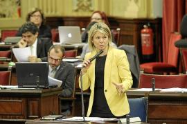 El Govern cambia la normativa para que los alcaldes puedan cobrar un sueldo de media jornada