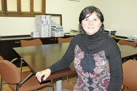 La oposición acusa a la alcaldesa de Petra de «atentar contra la democracia»