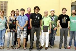 Illescena pide que se «repare el golpe a traición» de detener las ayudas en 2011