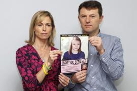 La Policía del caso Madeleine busca a un hombre que abusó de niñas