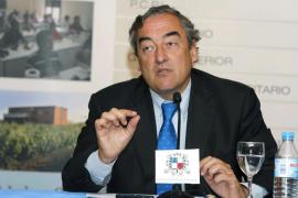 La CEOE reconoce que los salarios en España han bajado más de lo que dicen las estadísticas